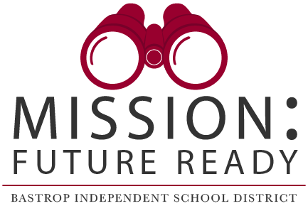 Mission: Future Ready community survey