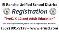 School Registration Information and Forms
