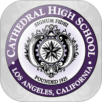 Cathedral Goes Mobile: Cathedral High School App NOW AVAILABLE!