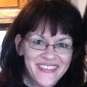 Monica Crouch's Profile Photo