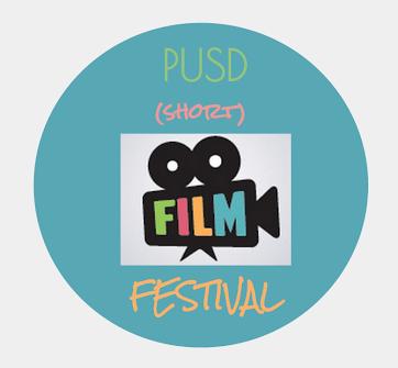PUSD Film Festival