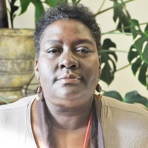 Azenia Whitaker's Profile Photo