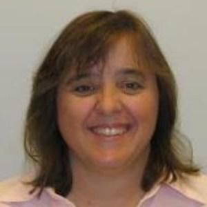 Christy Londenberg's Profile Photo