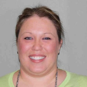 Terri Quincey's Profile Photo