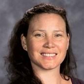 Carmen O'Connor's Profile Photo