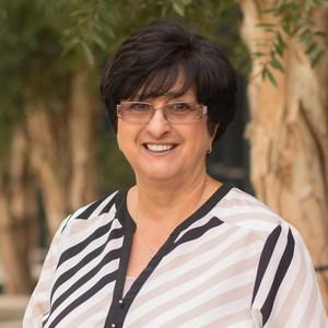 Cathy Boucher's Profile Photo
