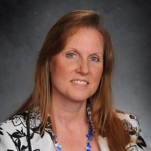 Kelley Inman's Profile Photo