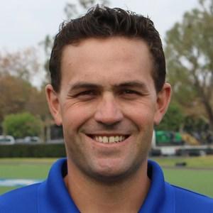Adam Guy's Profile Photo