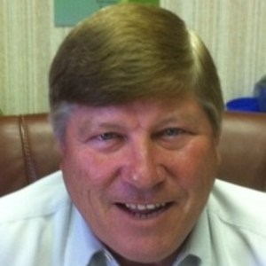 Bill Mikulencak's Profile Photo