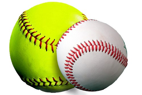 FHS Softball and Baseball Teams to Host Tournaments