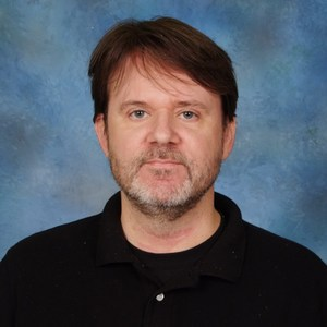 Chris Purdy's Profile Photo