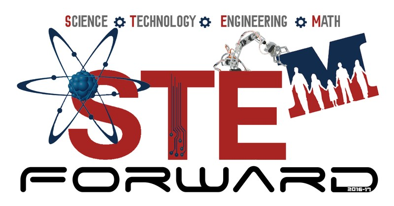 Announcing Six Upcoming STEM Forward Tour Events Featured Photo