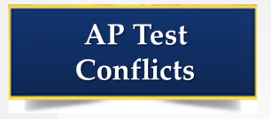 AP Testing Conflicts Thumbnail Image