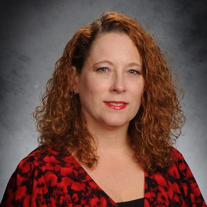Lori Hawkins's Profile Photo