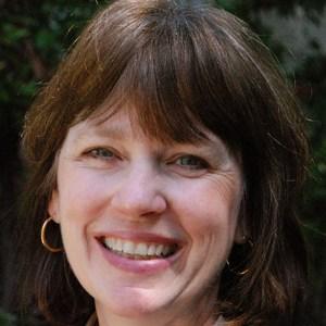 Lauren Honda's Profile Photo