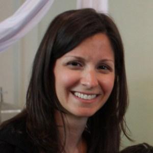Lisa DeLuca's Profile Photo
