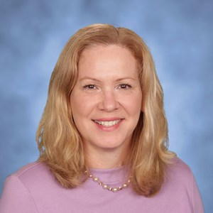 Linda Gealy's Profile Photo