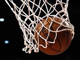 Basketball Schedules Available