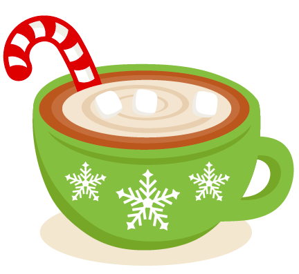 Fundraiser: Leadership TEAM will be selling Hot Cocoa to raise money for Project Cornerstone Projects.  Click for more info. Thumbnail Image