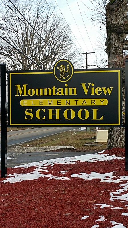 January 23 is Now a Regular School Day Thumbnail Image