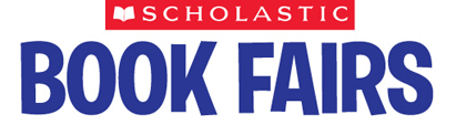 Scholastic Book Fair: Nov. 30th - Dec. 4th