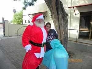Christmas St Lawrence 2016 056.jpg