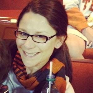 Jennifer Lazare's Profile Photo