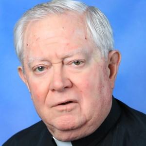 Fr. Robert Bueter's Profile Photo