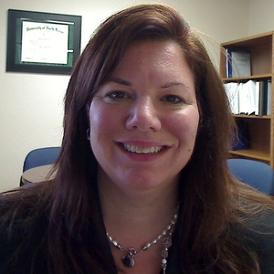 Michelle Howard-Schwind's Profile Photo