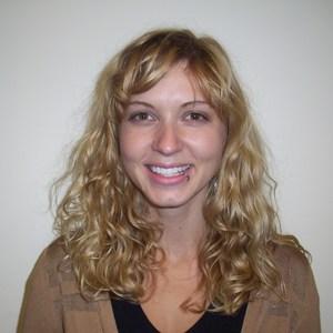 Brianne Dawson's Profile Photo