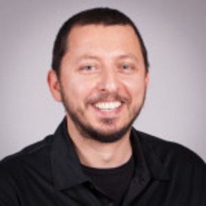 Askin Topal's Profile Photo
