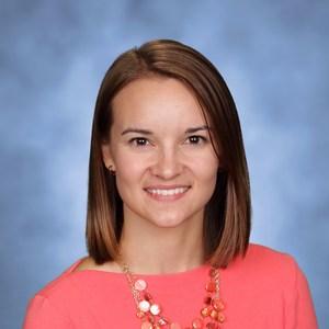Lynne Krutty's Profile Photo