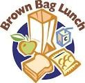 Brown Bag Lunch Series for Parents Thumbnail Image