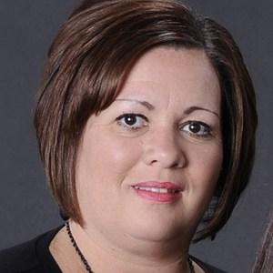 Laurie Gonzalez's Profile Photo