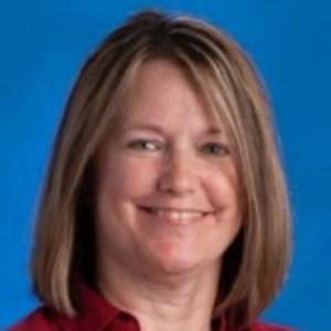 Sandra Trahan's Profile Photo