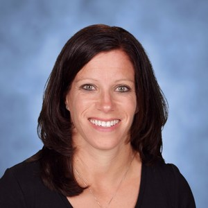 Emily Bard's Profile Photo