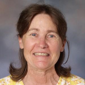 Mary Palkovic's Profile Photo
