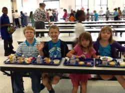 _full_national_school_lunch_week_024.jpg