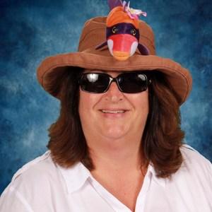 Rhonda Vaughan's Profile Photo