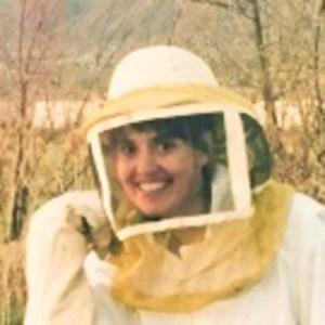 Katie Fredrickson's Profile Photo
