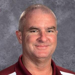 Alan Pepper's Profile Photo