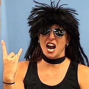 Stacy Lomax-Wendel's Profile Photo
