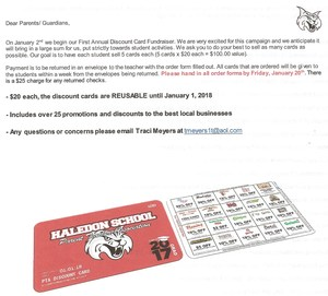 Haledon PTO Discount Card-Image A.jpg