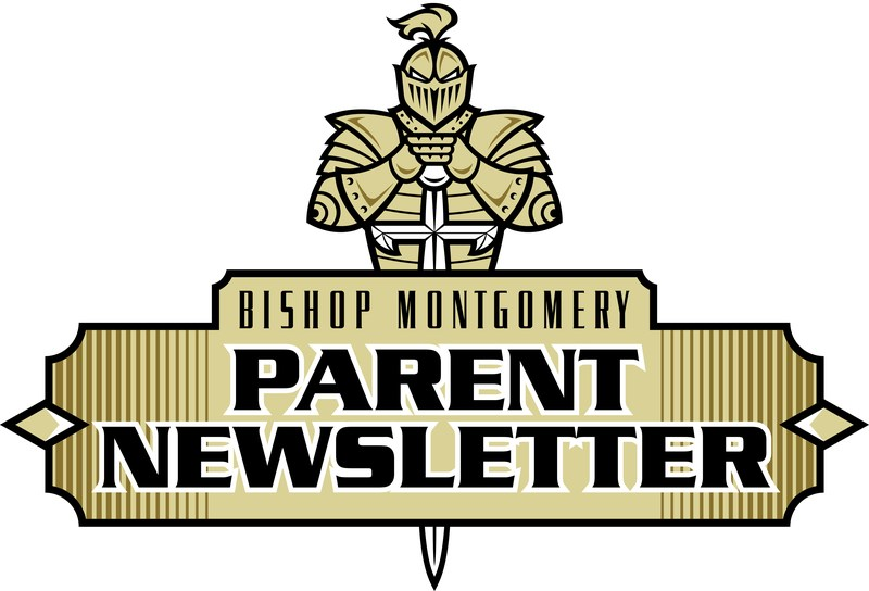 Parent Newsletter May 2015