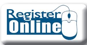 Parent Portal Directions & Online Registration