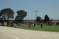 Garden Grove Unified School District