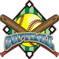Tablet Diocesan All-Stars: Softball