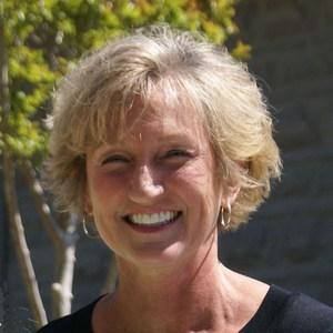 Dottie Morris's Profile Photo