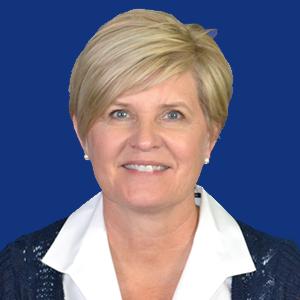Colleen McMillian's Profile Photo