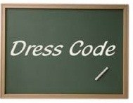 2015-16 Dress Code Guidelines